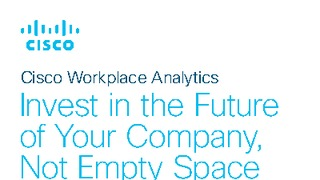 Invest in the future of your company  not empty space.pdf thumb rect large320x180