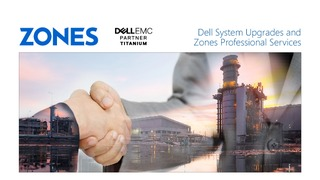 Zones dell upgrade case study.pdf thumb rect large320x180