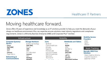 Hc it partners.pdf thumb rect larger