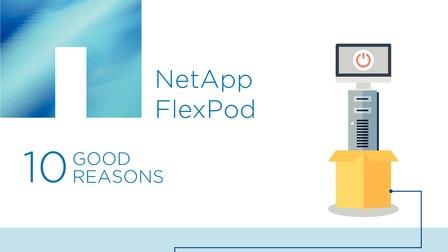 10 good reasons   netapp flexpod v1.1.pdf thumb rect larger
