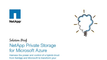 Ds3608 nps for ms azure solution brief 10jul14 lowres nocrops.pdf thumb rect larger