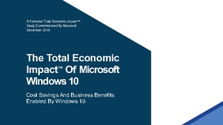 Windows 10 tei study.pdf thumb rect large320x180