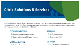 Sayers citrix solutions and services copy.pdf thumb rect large320x180