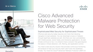 Advanced malware protection for web security.pdf thumb rect large320x180