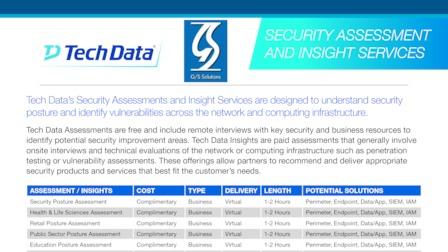 Gs securityassessmentsinsights datasheet eng.pdf thumb rect larger