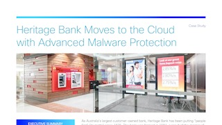Heritage bank moves to the cloud with malware protection.pdf thumb rect large320x180