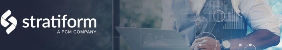 Stratiform banner v1c 980x176.jpg thumb banner profile