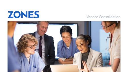 Zones vendor consolidation case study.pdf thumb rect larger