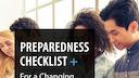 Lrs security preparedness checklist.pdf thumb rect large