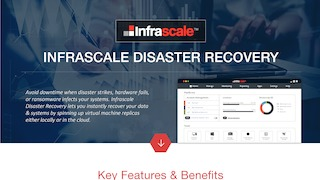 Infrascale disaster recovery datasheet.pdf thumb rect large320x180