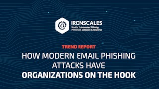 Trend report how modern email phishing attacks have organizations on the hook.pdf thumb rect large320x180