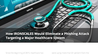 How healthcare systems should eliminate a phishing attack.pdf thumb rect large320x180