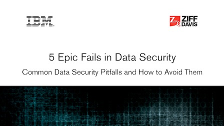 Ziff davis report 5 epic fails in data security.pdf thumb rect larger