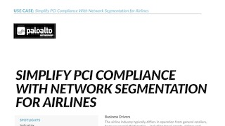 Simplify pci compliance with network segmentation for airlines usecase.pdf thumb rect large320x180