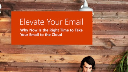 Elevate your email.pdf thumb rect larger