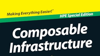 Composable infrastructure for dummies.pdf thumb rect large320x180