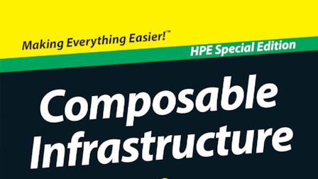 Composable infrastructure for dummies.pdf thumb rect larger
