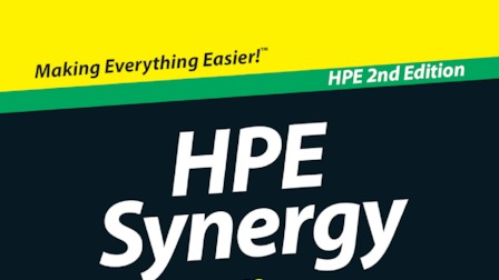 Synergy for dummies book.pdf thumb rect larger