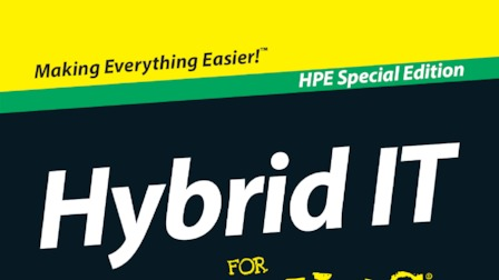 Hybridit for dummies   hpe special edition.pdf thumb rect larger