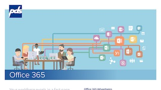 Office 365 overview.pdf thumb rect large320x180