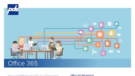 Office 365 overview.pdf thumb rect larger