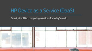 Hp device as a service  daas .pdf thumb rect large320x180