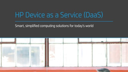 Hp device as a service  daas .pdf thumb rect larger