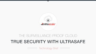 Infrascale security technology brief.pdf thumb rect large320x180