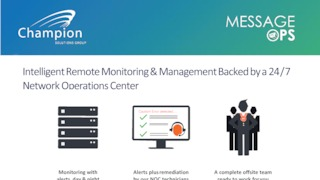Remote monitoring and management services  1 .pdf thumb rect large320x180