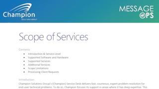 Service desk plus   sos  1 .pdf thumb rect large320x180