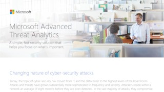 Microsoft advanced threat analytics datasheet.pdf thumb rect large320x180