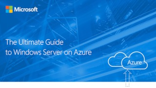 Ultimate guide to windows server on azure en us.pdf thumb rect large320x180
