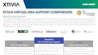 Virtual dba remote database management service plans.pdf thumb rect large320x180