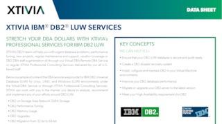 Xtivia db ibm db2 luw services 1.pdf thumb rect large320x180