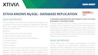Mysql replication datasheet 1.pdf thumb rect large320x180