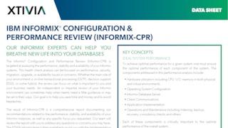 Xtivia db informix health check 1.pdf thumb rect large320x180