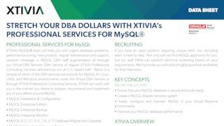 Mysql serviceresource datasheet 1.pdf thumb rect large320x180