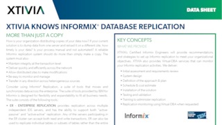 Xtivia db informix replication 1.pdf thumb rect large320x180
