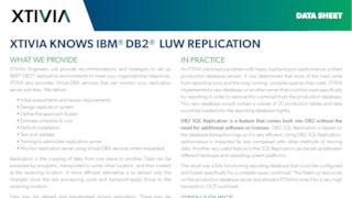 Xtivia db ibm db2 luw replication 1.pdf thumb rect large320x180