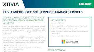 Xtivia db microsoft services 1.pdf thumb rect large320x180