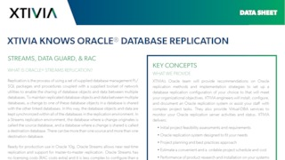Xtivia db oracle replication 1.pdf thumb rect large320x180