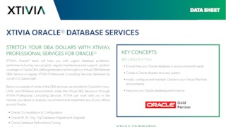 Xtivia db oracle services 1.pdf thumb rect large320x180