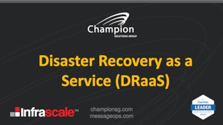 Disaster recovery as a service presentation.pdf thumb rect large320x180