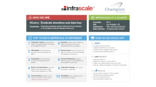 Infrascale battlecard .pdf thumb rect large320x180