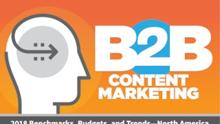2018 b2b content marketing.pdf thumb rect large320x180