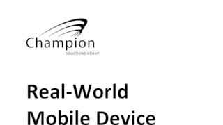 Mobile device policies white paper.pdf thumb rect large320x180