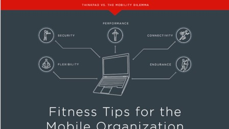 Mobility tips for mobile optimization infographic.pdf thumb rect larger