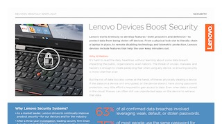 Security devices boost security pdf.pdf thumb rect large320x180