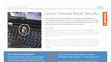 Security devices boost security pdf.pdf thumb rect larger