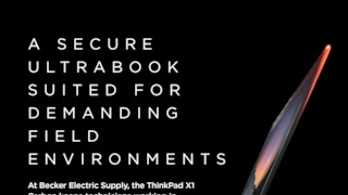 Security secure ultrabook field environments case study.pdf thumb rect large320x180